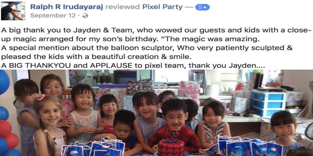 party-services-singapore copy