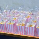 Prepackages-popcorn-singapore